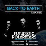 Futuristic Polar Bears & Wolfpack - Back To Earth 099