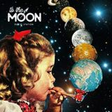 To The Moon Radio Station Nº104