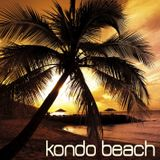 Kondo Beach May 2015