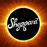 SheppardMix