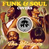 DJ A/C ~ Funk & Soul Covers Mixtape