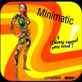 Minimatic - compilation