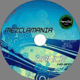 AERO DJ MUSIC - MEZCLAMANIA DANCE