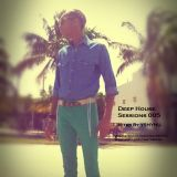 Deep House Sessions 005