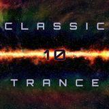 Classic Trance 10