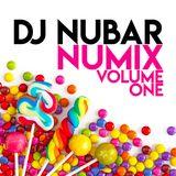 NuMix Volume One