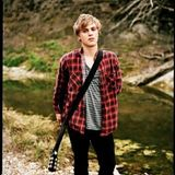 A Life In A Day Episode 6 - Johnny Flynn & The Sussex Wit.mp3