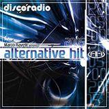 Alternative Hit History 10