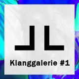 DjLemma - Klanggalerie #1