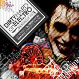 Dirty Hard ON Electro - After Hours Club Mix -