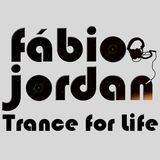 Trance for Life - Episode 032 - August 2013