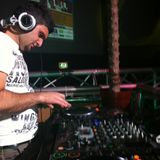 DJ NOWIN PERSIAN CLUB HOUSE (MIXTAPE APR 2012)