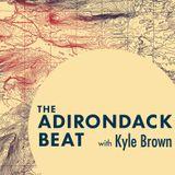 The Adirondack Beat #7