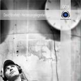 #009 David Kronfeld - Herzensangelegenheit