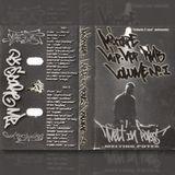 Meltin potes - mixtape hiphop rnb vol1_face A