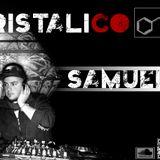 CRISTALICO 32 (16/09/2016) By SAMUEL .R (Electrosound)
