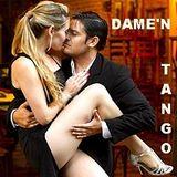 Dame'N Tango