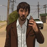 SFTP #34: A Scanner Darkly