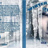 Party Mix 2015 winter Mixuje DJ Evian (^_^) mix# 1