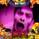 #1817: Feeling The Effects