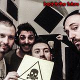 Back To The Future - Puntata 1 - Aprile 2015