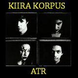 Kiira Korpus.11.07.06 - Atari Teenage Riot