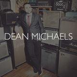 DJ Dean Michaels - Groove