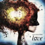 Subconscious Love - A Liquid DnB Special mix