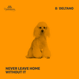 Red Bull Elektropedia: Never Leave Home Without It 08 - Deltano