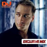 Paul Van Dyk @ DJMAG Latinoamérica Exclusive Mix