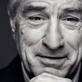 Suzanne Hunters Hollywood Hits Shine Spotlight On Screen Star Robert De Niro