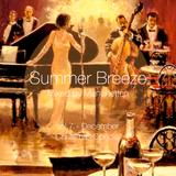 Summer Breeze vol.7 (Christmas Special)