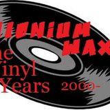 Scummie J - Millenium Wax