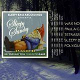WAX NOSTALGIC #50: Some jazzy grooves for a Sleepy Sunday :) #fusion #jazz #soul #funk