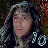 The Raving Caveman Ep 10 (29.9.2017)