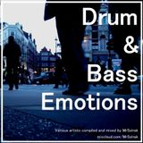 Drum & Bass Emotions