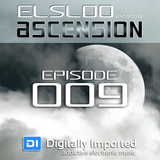Elsloo presents: Ascension 009