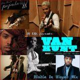 Van Hunt - Waitin In Wayne Mix (by DJ T.Bt.)