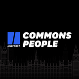 #136 - We Talk Fish With Brexit Expert Anand Menon