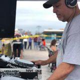 MyHouseRadio.com  2019 Mix