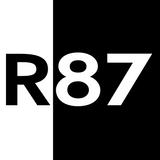 LM_ALEX - OKKO [Live !] sur RADIO87.FR – 29/03/17 by RADIO87