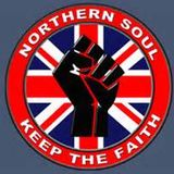 Northern soul mix out of the box 14-06-2015