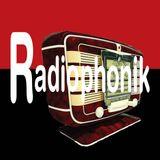 Radiophonik 021 Reggie Moraes e Junior Faria