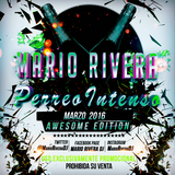 #PerreoIntenso vol.3 by Mario Rivera DJ