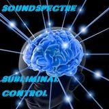 subliminal control