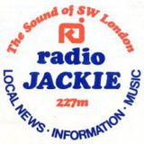 Pirate Radio Jackie 94.4 FM =>> Mike Knight /Roger Evans <<= Saturday 24th June 1972 21.25-22.20 hrs