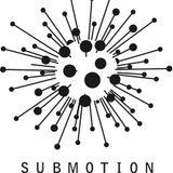 Submotion Orchestra pt.1 (5.11.2014)