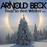Arnold Beck - Tanz in den Winter 2016