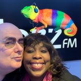 A long time in the making, finally Ruby Turner joins Ian Shaw on the Ronnie Scott's Radio Show.