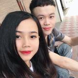Việt Mix 2K19 - Người Tình Mùa Đông X Lừa Dối #TâmDolceMix